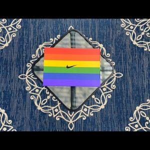 Pride month edition af1